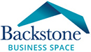 Backstone Business Space